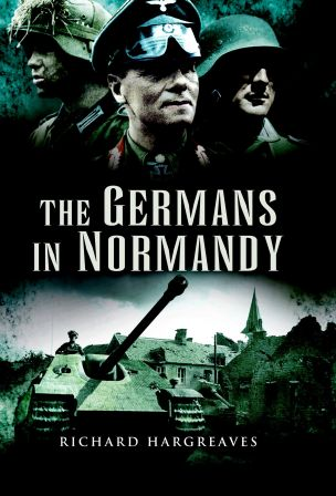 couv-_Germans_in_Normandy.jpg