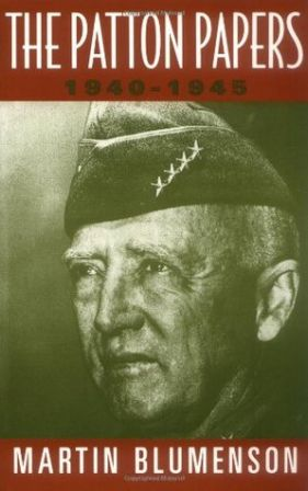 couv_-_Patton_Papers.jpg