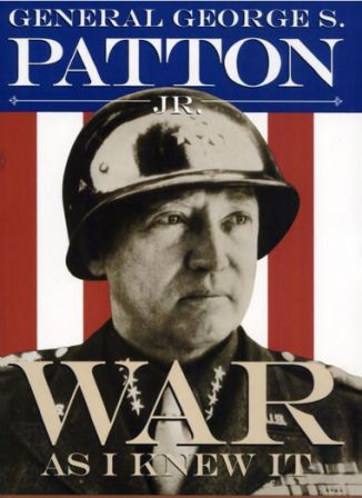couv_-_Patton.PNG
