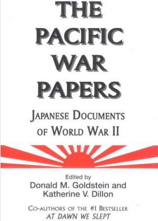 couv_-_pacific_war_papers.png