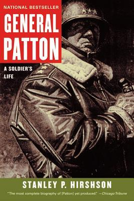couv_-_Patton_Hirshon.jpg